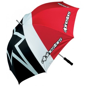 Guarda Chuva Alpinestar