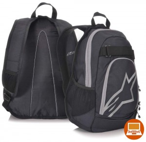 Mochila Alpinestars Defender Pack
