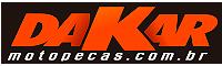 Dakar Moto Peças